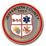 Jefferson County 911 Emergency Communications